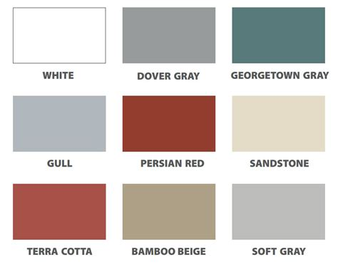 concrete floor paint colors indoor and outdoor ideas with photos