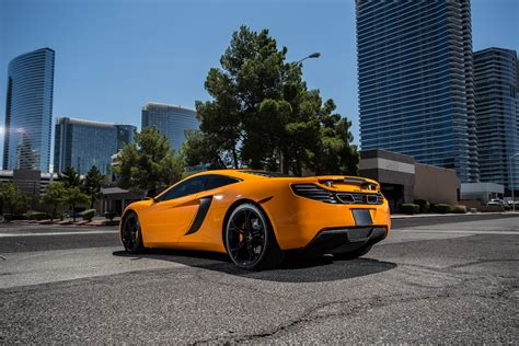 Exotic Cars  Digital Macdaddy  Las Vegas Automotive