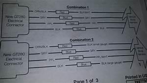 Diagram  W3500 Tiltmaster Wiring Diagram Full Version Hd