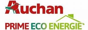 Prime éco énergie Auchan : calendrier des bons plans flash maxibonsplans ~ Dode.kayakingforconservation.com Idées de Décoration