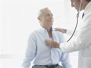 7 Circulatory System Diseases  Symptoms  Risks  And More