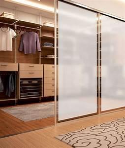 Film Vitre Maison : stunning fenetre salle de bain depoli images design ~ Edinachiropracticcenter.com Idées de Décoration