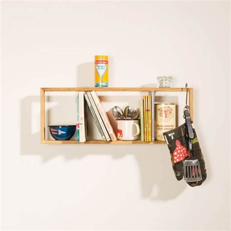 etagere murale cuisine fly etagere murale fly chaios com