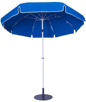 fiberglass skeleton patio umbrellas