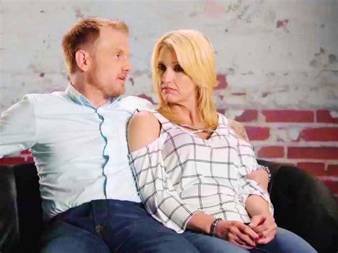 'Love After Lockup: Life After Lockup' Season 2 premiere ...