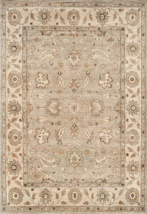 carpets area rugs broadloom stair runners imperial