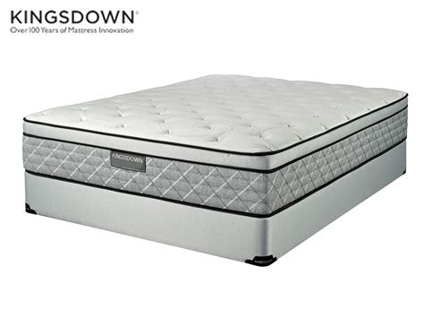 kingsdown mattress reviews serta memory foam pillow reviews serta sleeper