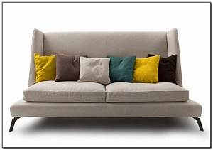 high back sofa bed sofa home design ideas wlnxeqxd5215243 With high back sofa bed