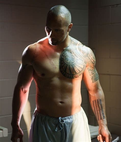 heritage tattoo dwayne johnson tattoo design gallery