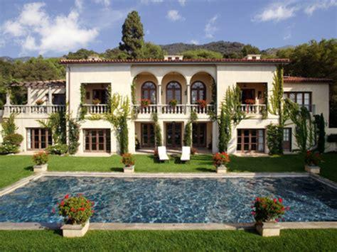 italian home plans italian house designs plans modern house