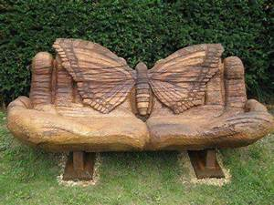 Solid Wood Benches – Indoor and Outdoor Decoration - Find