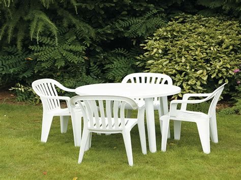 Plastic Patio Chairs Walmart Example  Pixelmaricom. Patio Space Dividers. Small Patio Ideas On A Budget. Patio Furniture Portland Maine. What Is Patio Bolt. Garden Ideas For Patio Areas. Encase Outdoor Patio Swing. Patio Furniture Kitchener Area. Quorndon Patio Slabs