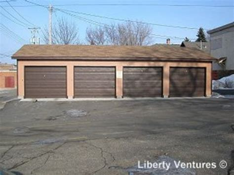 garage space for rent downtown mankato rent apartment and space for lease