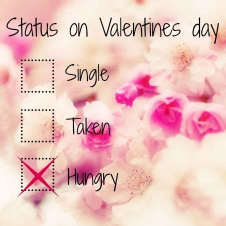 Happy Valentine's Day Quotes Funny
