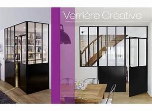 Porte Coulissante Atelier Lapeyre : porte coulissante atelier lapeyre le bois chez vous ~ Dailycaller-alerts.com Idées de Décoration