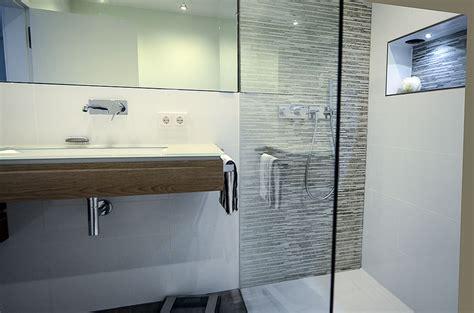 Badezimmer Ideen by Badezimmer Ideen Lassen Sie Sich Uns Inspirieren