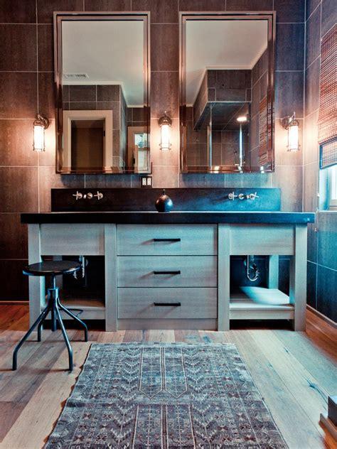 original bathroom tiles 4 bedroom 15 simply chic bathroom tile design ideas hgtv