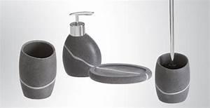 Accessoires Salle Bain Haut Gamme : sanitair ideal home de panne sanitair verwarming electro keukens badkamers ~ Melissatoandfro.com Idées de Décoration