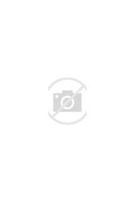 Platinum White Blonde Hair