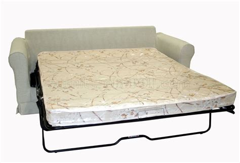 pull out sofa bed for sale sofa beds pull out sofa beds