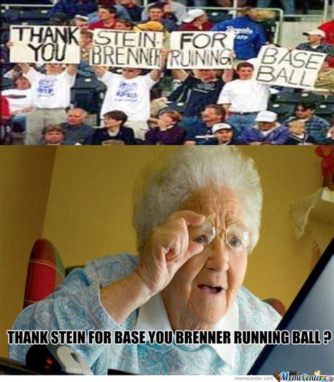 Granny Meme - grandma computer meme www pixshark com images galleries with a bite