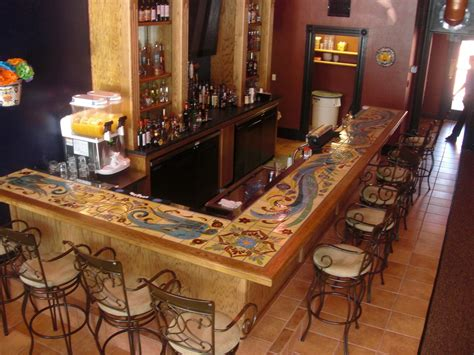 kitchen granite countertop ideas 51 bar top designs ideas to build with your personal style