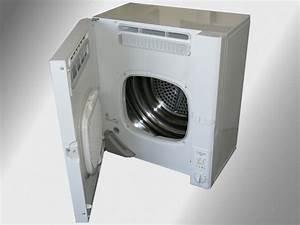 Kleine Waschmaschine Mit Trockner : electrolux kondenstrockner wandmontage m glich 3 4 kg ~ Michelbontemps.com Haus und Dekorationen