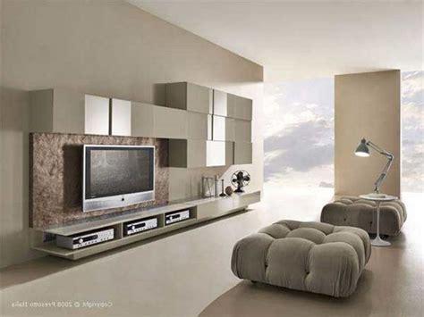 tv cabinet designs for living room tv cabinet designs for living room malaysia cabinets