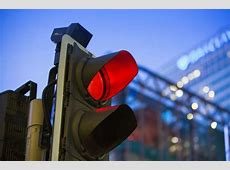 Traffic light cameras what you need to know RAC Drive
