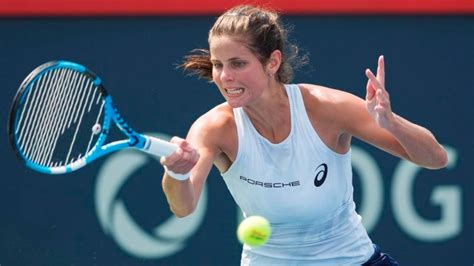 julia goerges luxembourg goerges wins luxembourg final and second wta title of the