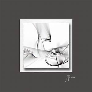 Alu Dibond Oder Acrylglas : acrylglasbild graphic waves white 50 x 50 cm acrylglas auf alu dibond bauhaus ~ Orissabook.com Haus und Dekorationen