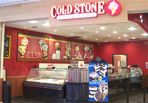 82661 Rehoboth House Of Pizza Coupons by Cold Creamery Discover Beautiful Lagos