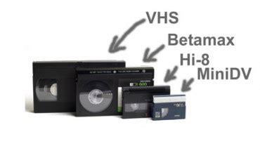 mini dv cassette to dvd minidv to dvd transfer digital to dvd