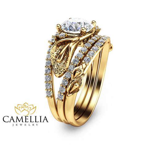 14k Yellow Gold Diamond Engagment Rings From Camellia Jewelry. Platinum Filigree Wedding Band. Superocean Breitling Watches. Square Cut Diamond. 20 Carat Diamond. Navy Blue Stud Earrings. Coffee Bands. Blue Star Pendant. Ladies Bangle Bracelet