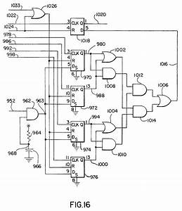 Patent Ep0510795a2 - Timing Window Arc Detection