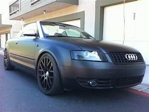 Audi S4 Cabriolet : 2004 audi s4 cabriolet pictures information and specs auto ~ Medecine-chirurgie-esthetiques.com Avis de Voitures