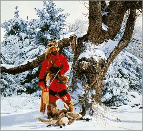211 best mountain images on longhunter fur trade 130 best mountain images on mountain