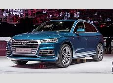 Audi Archives 2020 2021 New SUV