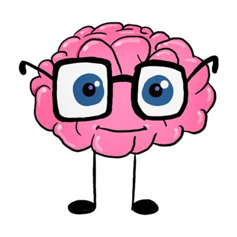thinking brain png brain thinking www imgkid the image kid