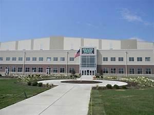 Associated Builders and Contractors of Indiana Kentucky ...