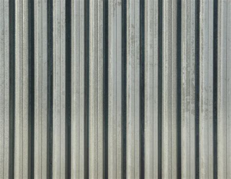Metal Roof Textureghantapic