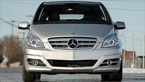 Fiabilité Mercedes Classe B : conseil achat classe b cdi page 1 classe b w245 forum ~ Medecine-chirurgie-esthetiques.com Avis de Voitures