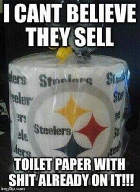 Anti Steelers Memes - go browns word pinterest brown cleveland and football memes