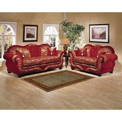 Style Sofa Sets by 2 Gold On Style Sofa Set
