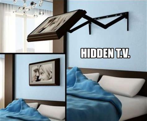 Tv Für Schlafzimmer by Waaaaaaannnnnntttt Haus Ideen