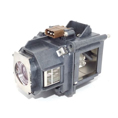 epson eb g5200w replacement l with housing