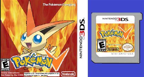 pokemon fan games pokemon v fan game by kellenlegendary on deviantart