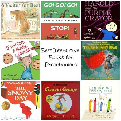 interactive preschool books best interactive books for preschoolers the o jays 449