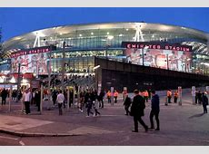 Arsenal vs Liverpool kick off time agreed as 1230pm on