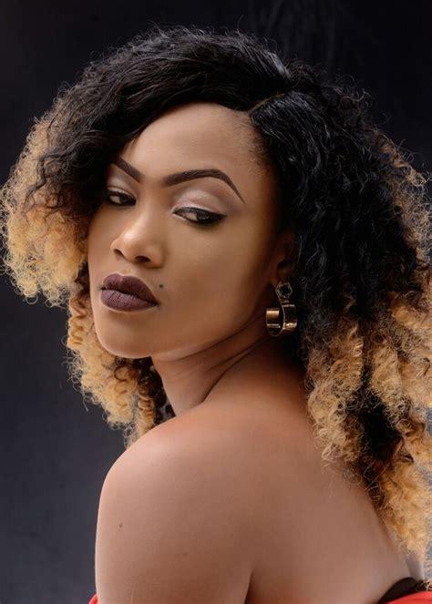 Nollywood By Mindspace Nollywood Actress Mercy Macjoe